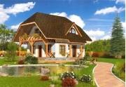 individualnyj-zhiloj-dom1